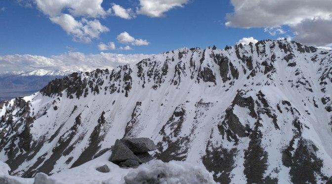 17 Days Ladakh Roadtrip from Mumbai